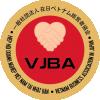 VIETNAM BUSINESS ASSOCIATION IN JAPAN