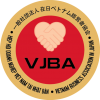 VIETNAM BUSINESS ASSOCIATION IN JAPAN