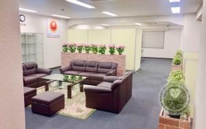 Thủ tục gia nhập hội viên hội doanh nghiệp Việt Nam tại Nhật Bản