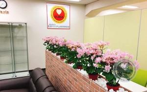 Hiệp hội doanh nghiệp Việt Nam tại Nhật Bản