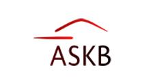 công ty TNHH ASKB
