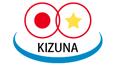 NICHIETSU KABUSHIKIGAISHA COMPANY