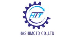 HASHIMOTO CO.,LTD