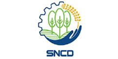 Công Ty Cổ Phần SNCD
