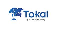 Tokai Company